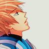chivalric: (Siege Perilous.)