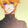 chivalric: (Merlin.)