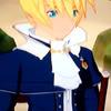 chivalric: (Sir Hector de Maris.)