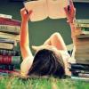 reganoutloud: (Reading)