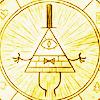 pyramidscheme: (alright alright)