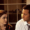 othermcgarrett: (Big bro & Lil sis heart to heart)
