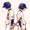 ryosan: [uchiha itachi voice] (foolish)