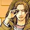 sententia: (Haruhiko)