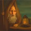 cultus_sabbati: (Druid)