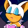 sexyspybat: I don't have time for your drivel. (snobby)