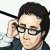 srwu_mods: (NPC - Inspector Jou)
