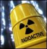flavorchemist: (radiation)