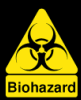 flavorchemist: (biohazard)