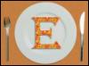 flavorchemist: (тарелка)