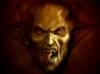 hauntingboston: (demonic)