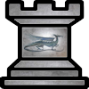 dragons_rook: (Dragon Rook Main Icon)