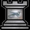 dragons_rook: (Dragon Rook Main Icon)