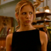 charliewhiskey: (Buffy blinded)