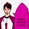 makerarenai: (okay good luck)