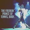 fck_yeah_tennis: (Default)