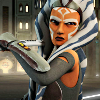 musesfool: Ahsoka Tano (my power's turned on)