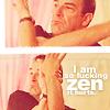 heyninja: (so fucking zen, religion)
