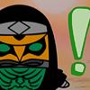 defeatedbyabridge: (Deneb!)
