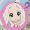 mira_strauss: ((Chibi) Aru?)