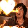 akinoame: (Love Combo)