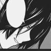 tentaculled: ([shinigami] tentacriticize)