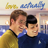 isla_verdad: (ST K/S love actually)