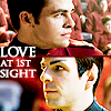 isla_verdad: (ST K/S love at first sight)