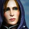 maramcreates: Leliana (Dragon Age; DAI; concerned) (Leliana_concerned)