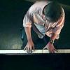 rubikscomplex: (music | piano 2)