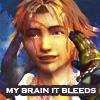 auronlu: (bleeds)