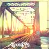 warpedminded: (+bridge)