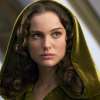 sharpest_asp: Padmé in simpler clothing (Star Wars: Padmé)