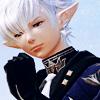 discidium: (▶ she'll always be home)