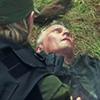 craterdweller: (SG-1: Sam/Jack hurt-comfort)