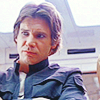 twelve_not_fourteen: (Looking at you ... [w/ Leia] - Episode 5)