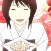 godsoffortune: (shinki with food)