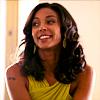 nemonclature: Diana smiling (Happy)