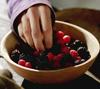 scribblemoose: (merlin fruitbowl)