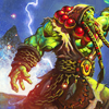 thrall: (t&b| /chinscratch)
