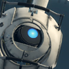 kwithay: [portal] (⋯ that's jumping)