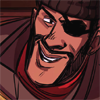 kwithay: [tf2] (⋯ tell you what)