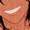 hosh: (☆ tyki ☆ i'm gonna kill you now)
