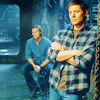angelicfoodcake: (Sam & Dean - interrogationstyle)