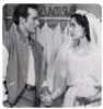 petzipellepingo: (wss 1957 tony maria by teragramm)