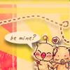 aori: (Moogles!)