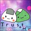 aori: (Trust me)