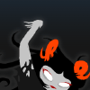 megidont: (Ω she was dead as dust)