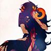 megidont: (♊ of our corpse bride)
