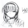 factioncat: (Miho)